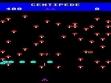 logo Emulators Centipede [UEF]